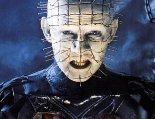 Hulu has announced the cast of the new 'Hellraiser' and we're here for it. See who'll play Pinhead and what creator Clive Barker thinks of the project.