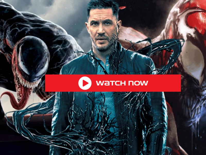 Watch Venom 2 Free Streaming: Online Hbo Max, Link HD Free Download.