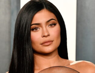 The twenty-four-year-old business magnate keeps on raking in the money in 2021. After all her cosmetic lines and cameos, how much is Kylie Jenner worth?