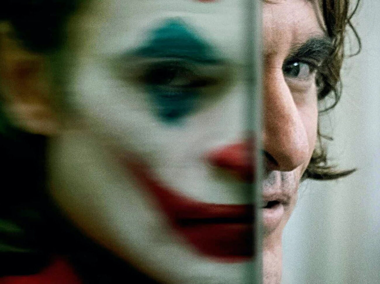As director Matt Reeves confirms that 'The Batman' will begin a trilogy, many wonder if the Joker will make an appearance. What other villains will return?