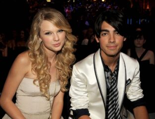 The Jonas Brothers are soon releasing a roast special with plenty of special guests. Will Taylor Swift make an appearance just to diss her ex, Joe Jonas?