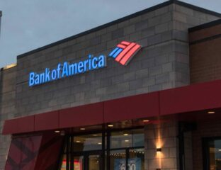 Bank of America announced that they have raised their hourly wage to $21 for their U.S workforce. Dive in to see what it may mean for the USA minimum wage.