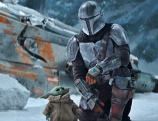 Finally, the moment we've all been waiting for. 'The Mandalorian' has begun production for season 3. Revisit the latest events of the Disney+ series.