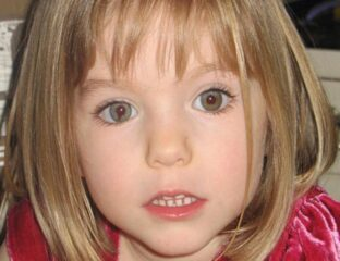 After fourteen years, police believe they may have found the culprit of the infamous disappearance of three-year-old Madeleine McCann. Is she still alive?
