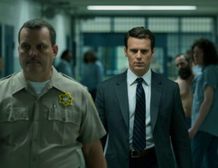 Although director David Fincher remains unconvinced about creating a new season of 'Mindhunter', director Asif Kapadia seems hopeful for the Netflix series.