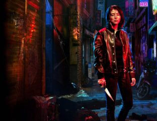 Netflix's latest Korean thriller, 'My Name', has already reached the platform's list of top ten most popular series. Will it surpass 'Squid Game''s fame?