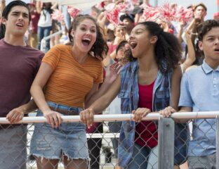 As Netflix's 'On My Block' comes to an end, we must say goodbye to our favorite characters. Meanwhile, see what the cast from the series has planned next.