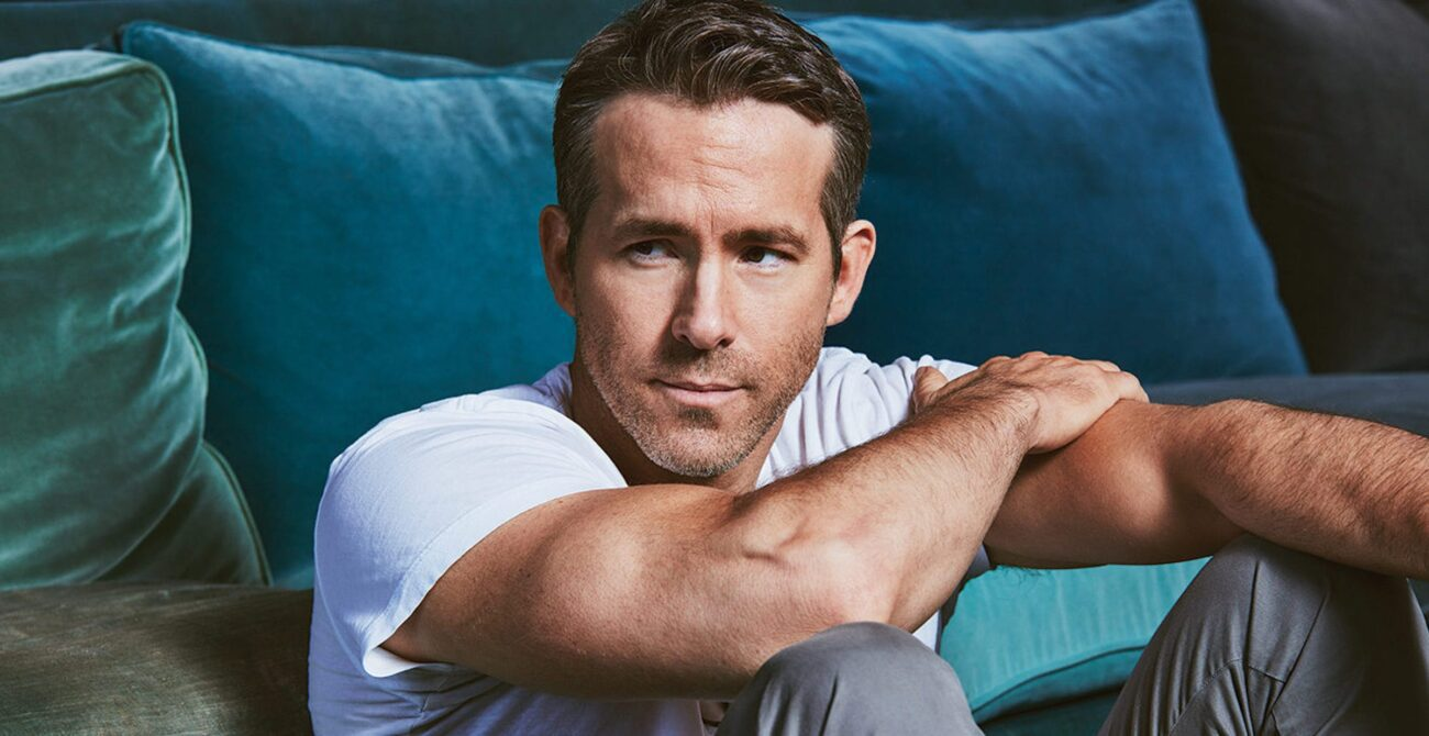 Well, not retirement but more like an extended vacation. See why Ryan Reynolds decided to take a break from acting and how Twitter is reacting to the news.