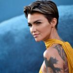 Like Kat Kane, Javicia Leslie became Batwoman when the people needed her most. But fans are still wondering: Why did Ruby Rose leave 'Batwoman'?