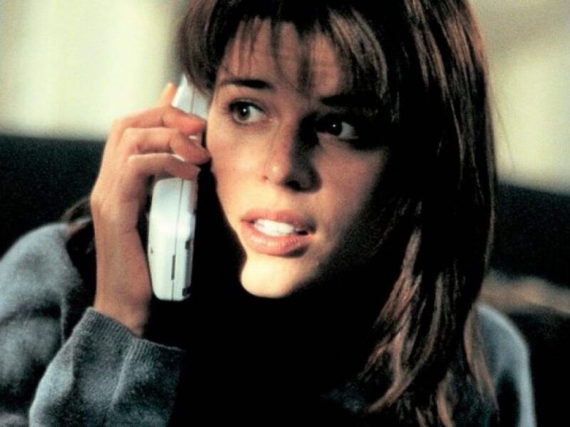 As our favorite characters return in 'Scream 5', who can we expect to fall victim to Ghostface? Will Sidney, Gale, and Deputy Dewey all survive once again?