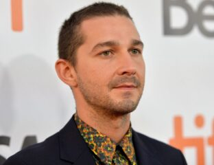 Can Shia LaBeouf make a comeback with 'Transformers 7' despite his recent scandal? Read ex-girlfriend FKA Twigs' allegations towards the A-list actor.
