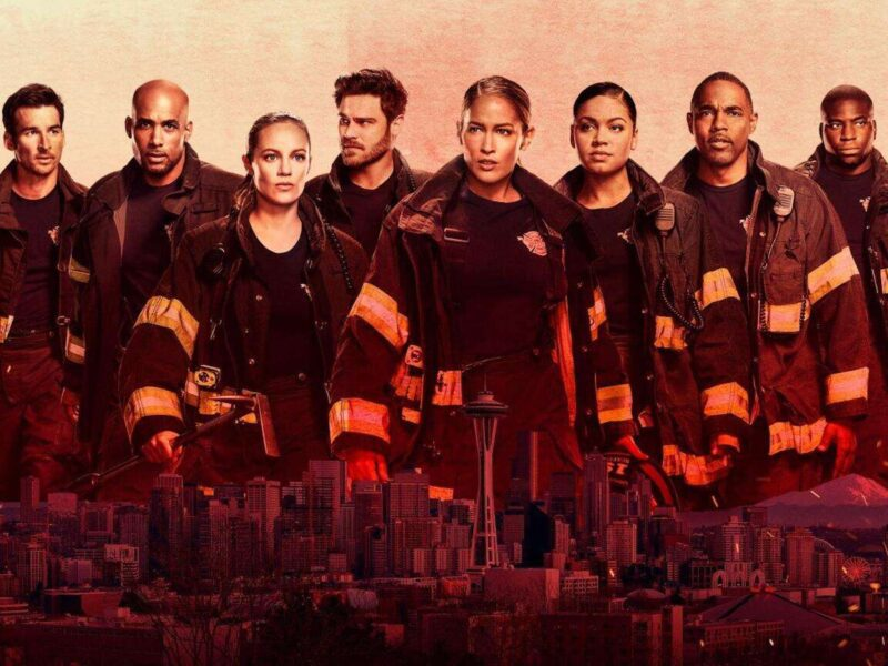 'Station 19' had the potential to be a great show to watch, but unfortunately, it's received a lot of negative reviews. Here's why.