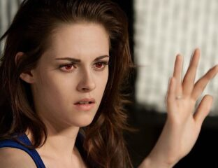 As critics continue to praise Kristen Stewart for her latest roles, we wonder if she regrets starring in 'Twilight'. See what she really thinks of the film.