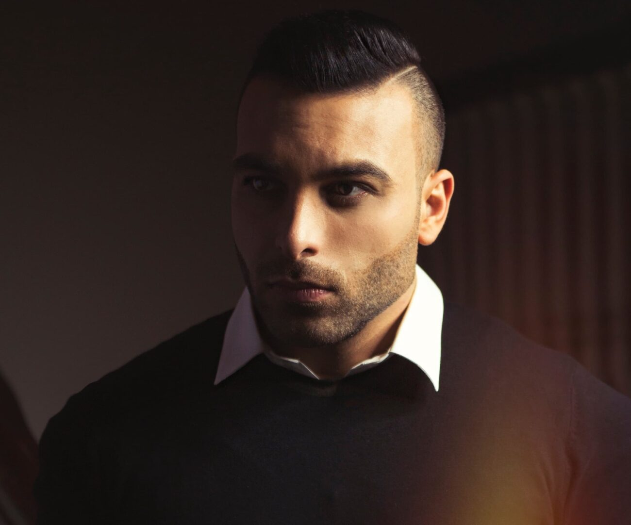 While Tarik Freitekh might not be the most recognized name in the entertainment industry, it's definitely a name you should watch out for. Here's why.