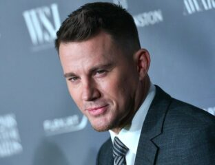Channing Tatum has shared his opinion on Dave Chappelle's controversial Netflix comedy special. See what the actor thinks about the anti-LGBTQ+ remarks.