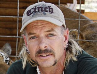 As season 2 of 'Tiger King' is set to release, Joe Exotic remains behind bars. Will they try to prove his innocence? Or will it just uncover more secrets?