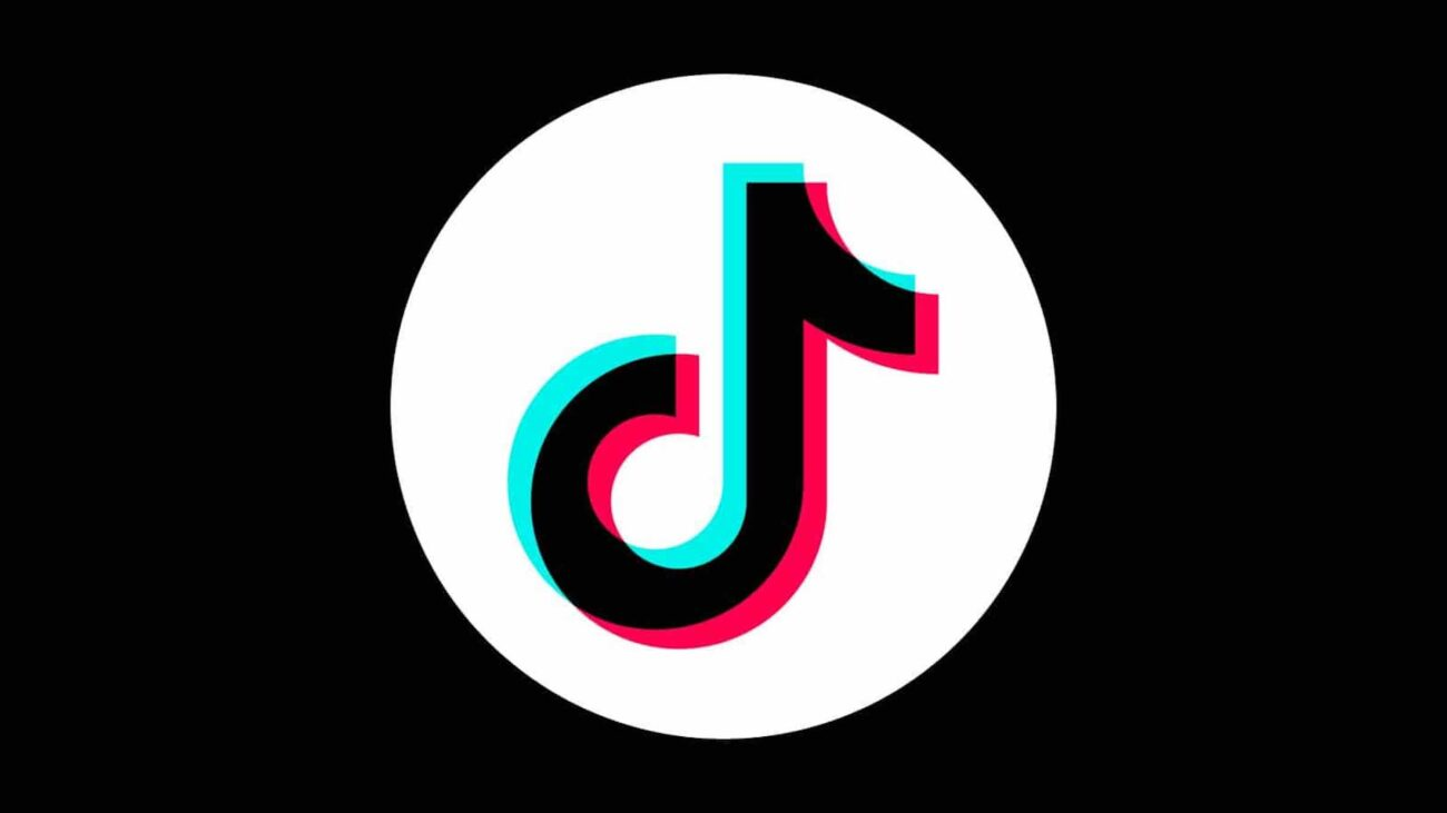 From dance challenges to relatable moments, TikTok is filled with hilarity. Scroll through and try not to laugh at the most liked videos!