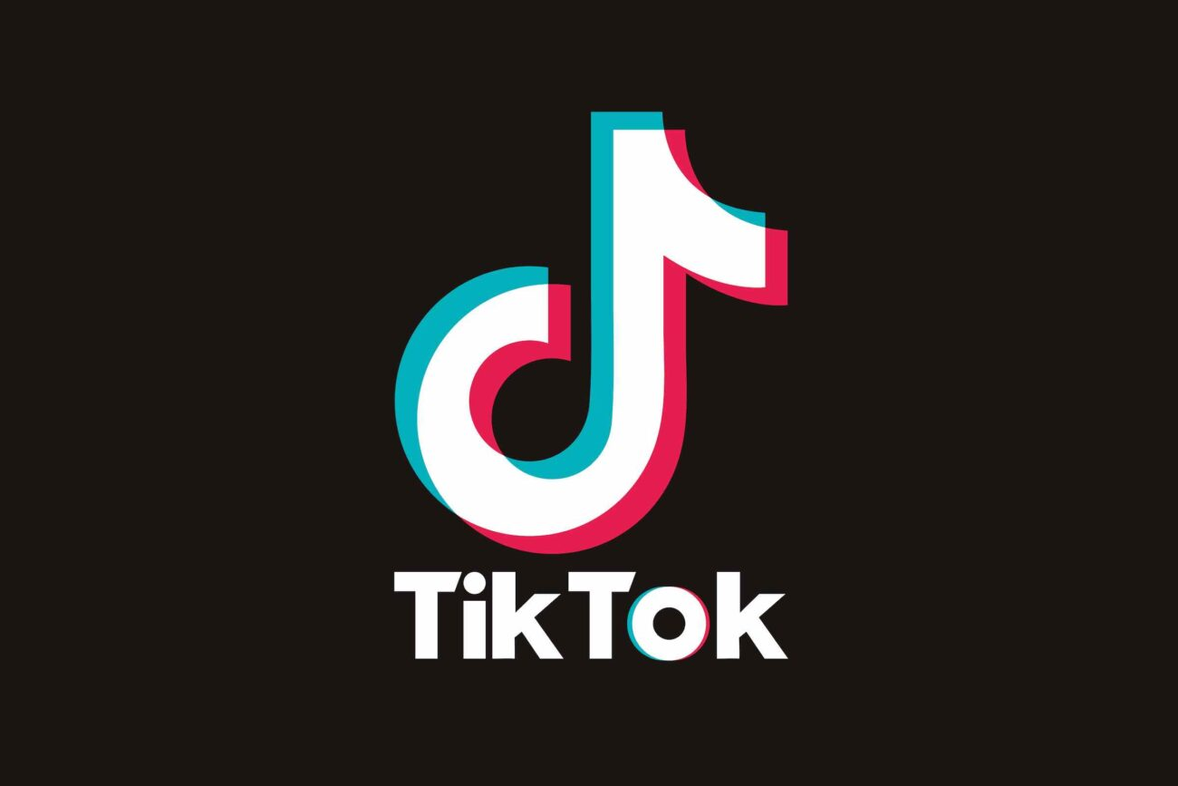 We decided that now was the time to highlight some great TikTokers that we can't live without. Start scrolling as we dive into our 10 favorite TikTokers.