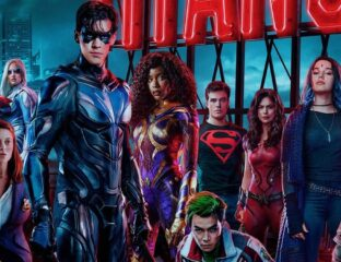 While season 3 is still going strong, HBO Max has already confirmed that 'Titans' will return with a season 4. Check out when the new season will premiere.