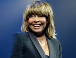 Where's Tina Turner now? Well, she just sold her music to BMG for a whopping $50 million. Although she's set for life, what will this mean for her music?
