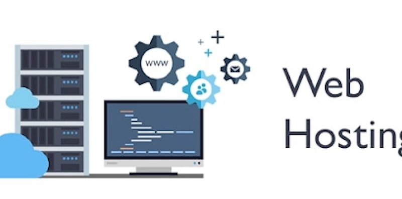 Looking for the best website hosting platform for your business? Look no further. Check out everything to look for when choosing a website hosting company.