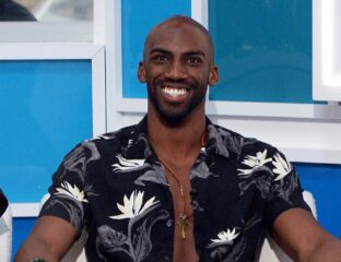 Big Brother season 23 just finished and Twitter is celebrating Xavier Prather's big win!Get the cameras back on as we dive into these reactions!