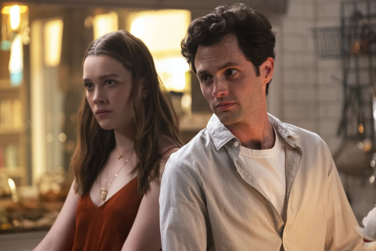 Before 'You' can even return with a third season, Netflix has announced that season 4 is set in stone. Review the events of season 2 before the premiere.