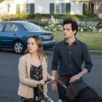 Madre Linda seems like a perfect city, despite local killers Joe & Love. See where Netflix's season 3 of 'You' was filmed and what's next in store for Joe.