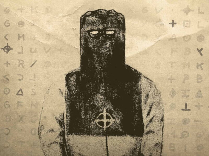 Have authorities finally discovered the Zodiac Killer? Learn who was the infamous serial killer and why people think Gary Francis Poste is guilty.