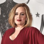 When will we be graced by a new album from Adele? Pull out your magnifying glass and examine the beloved singer's cryptic social media campaign!