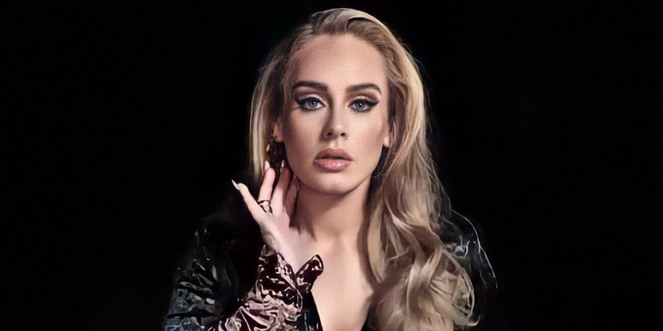 One of the most successful musicians of this generation is definitely Adele. When will she release her new album?