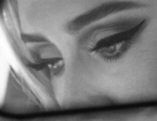 Is Adele's new album '30' going in on the details about her messy divorce? See what we know so far about the next Adele album.