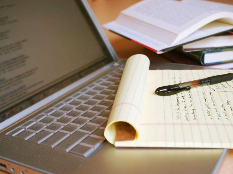 Is bypassing anti-plagiarism a worthwhile strategy for you next paper writing endeavor? Get the inside scoop and best writing tips right here.