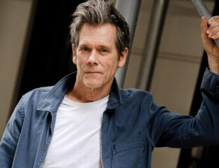 Kevin Bacon has had quite the career, but where should a noob start? Cut out the filler and jump into our list of the actor's most interesting movies.