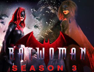 A lot is in store for 'Batwoman' season 3. Mark you calendars! And learn all about the villain we can expect to witness and what went into the creation!