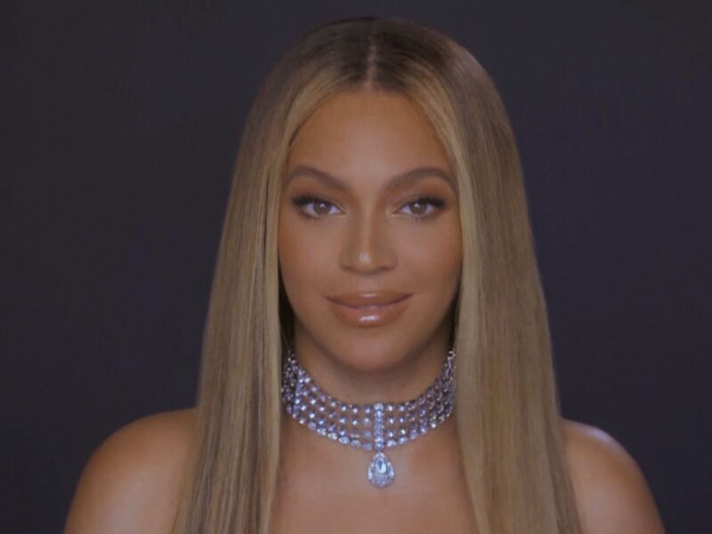 Beyonce has had a long and storied career in the entertainment industry. So what's her net worth now? See how much money she's amassed.