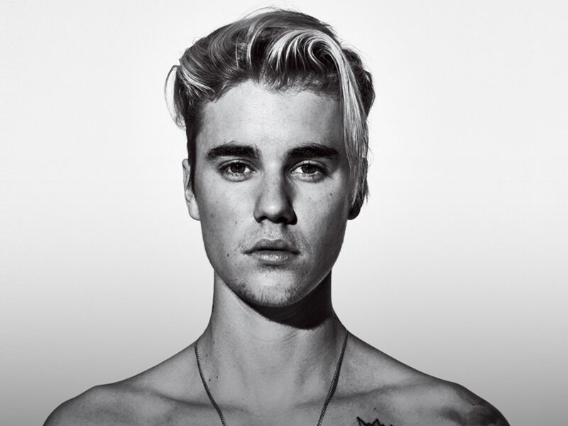 """In other cannabis news, """"Peaches"""" singer Justin Bieber has partnered up with a marijuana company! But what will the product be? Let's see."""