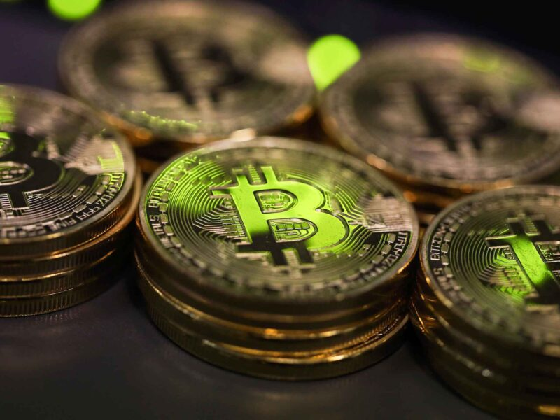 Cryptocurrencies are extremely popular right now, but if you want to invest there are somethings you have to know. Dive into the details here!
