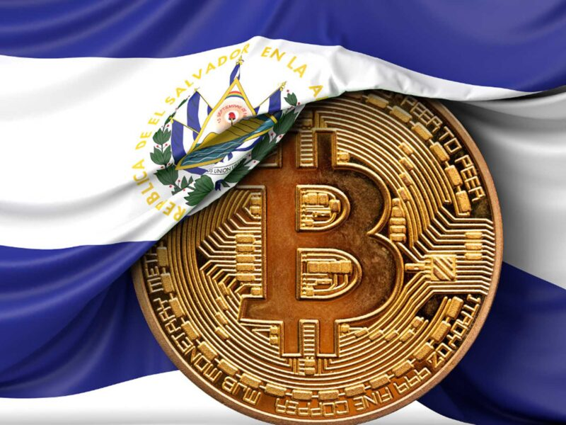 El Salvador has officially adopted bitcoin as legal tender. Dive into the details and learn all about this historic crytocurrency decision.