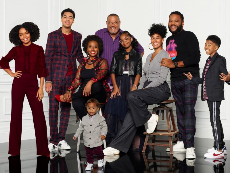 'Black-ish' is finally coming to an end. Unearth the story and see if Michelle Obama will appear on the final season of the celebrated TV show.