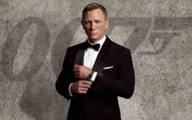 Is Daniel Craig really gone for good as James Bond? Learn about the actor's career in the star-making role and if we could see a return.