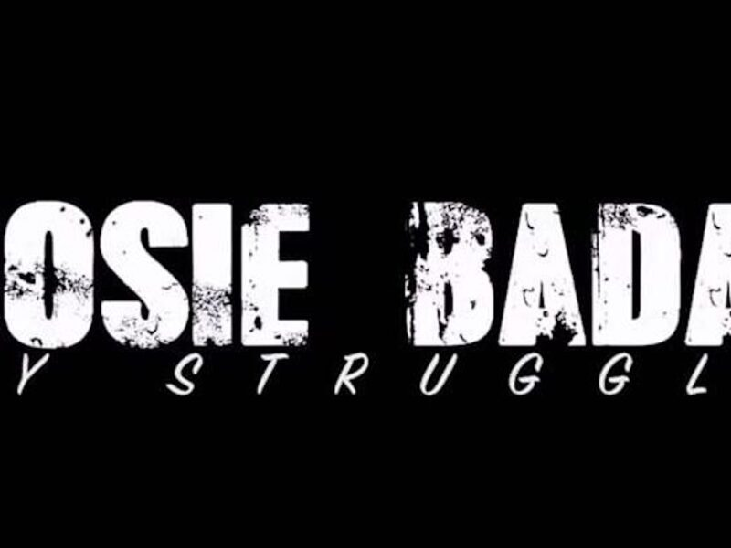Curious about the upcoming Boosie Badazz movie 'My Struggle'? Get the details on the project and learn where you can stream it.