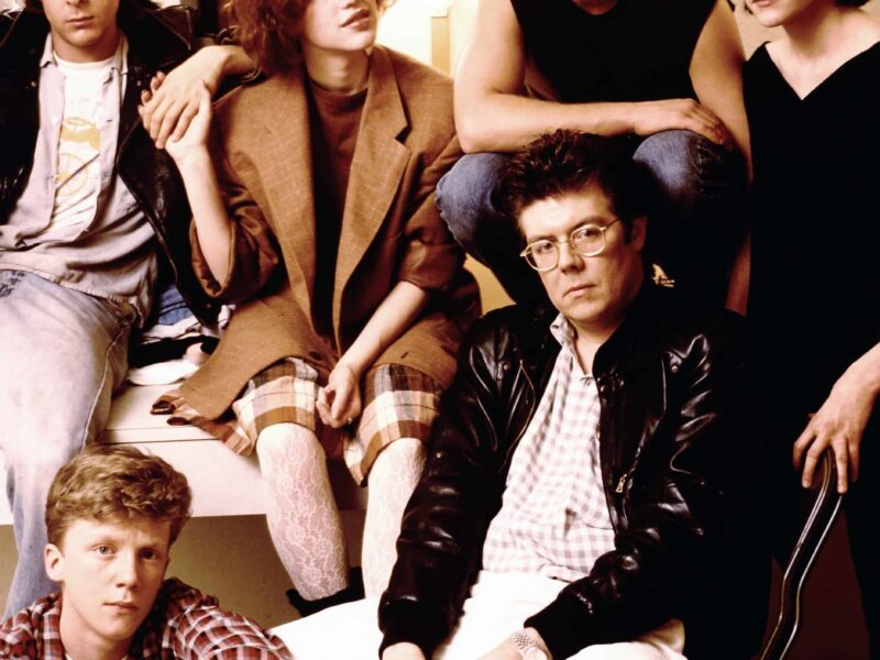 Rumors have begun to spread about a 'Breakfast Club' reunion. Uncover the story and see which actors are down for a sequel to the iconic 80s movie.