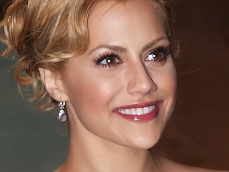 How did Brittany Murphy die exactly? Dive into the strange and suspicious death of this iconic actor in this upcoming new documentary series.