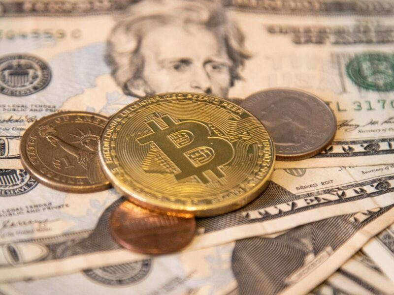 Bitcoin is a fascinating cryptocurrency and a robust payment method. Can you make money with bitcoin?