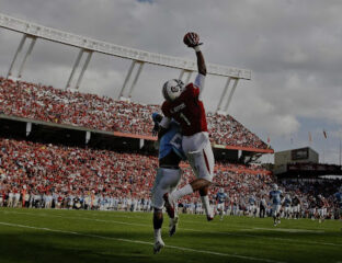 Here's a guide to everything you need to know about NFL week 7 including how to watch Bears vs. Buccaneers live stream on Reddit