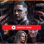 How to Watch Watch 2021 Venom 2 Full Movie Free Online, Venom 2 Streaming, 123 Movies, download, Venom 2 Cast Link.
