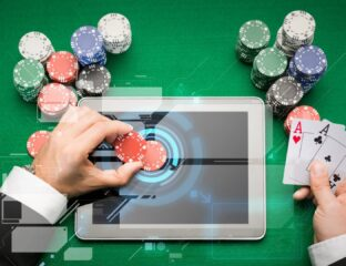 Do you enjoy playing casino games and want to learn how to win more money? Here's how you can win all the online games.