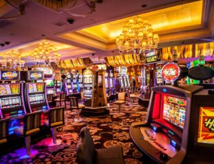 Casino games are great way to relax, have fun, and earn some serious cash. Discover the most popular casino games in the world and get playing today.