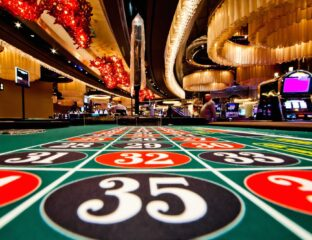 Online casinos are the hottest new fad in gambling. Find out what makes online gambling so great by checking out CasinoKix for a helpful guide.